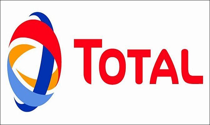 платформа Total TV, планирует в октябре этого года запуск новых каналов на спутнике Eutelsat 16A